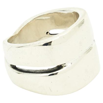 Hermès Ring van 925 zilver