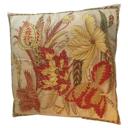 Salvatore Ferragamo Pillowcase made of silk