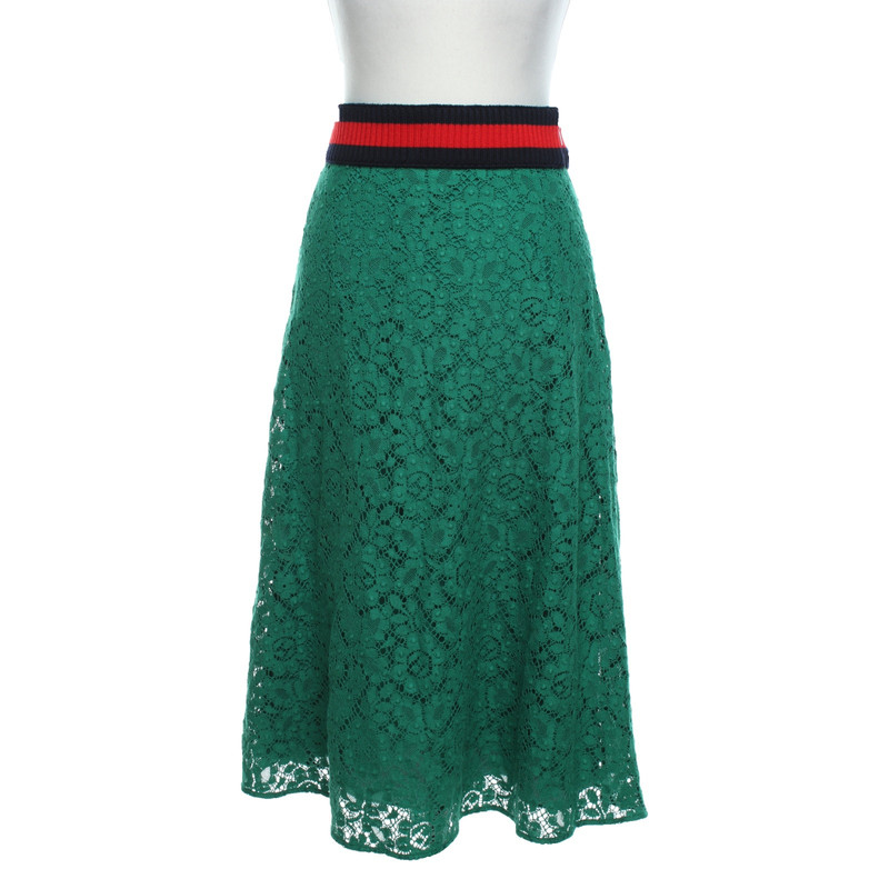 Devoted Isabel Marant Skirt Women's Clothing Clothing, Shoes & Accessories