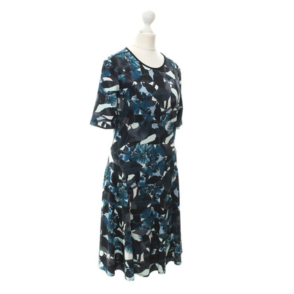 "Erdem Jersey dress ""Annie"""