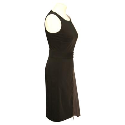 Karen Millen Asymmetric dress
