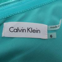 Calvin Klein Condite con paillettes