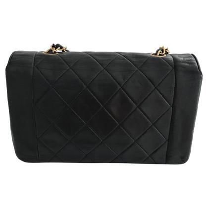 "Chanel ""Diana Bag"""