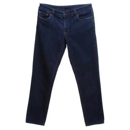 Prada Jeans in Blauw