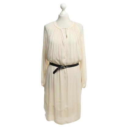 Isabel Marant Dress in beige