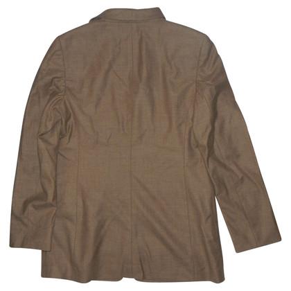 Rena Lange giacca lana