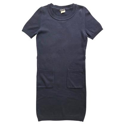 Salvatore Ferragamo vestito longuette