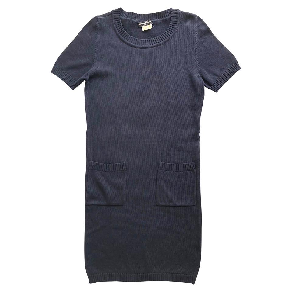 Salvatore Ferragamo Midi dress