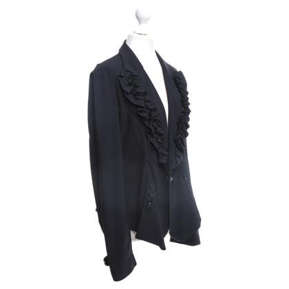 Altre marche Alta Usa - Blazer in Black
