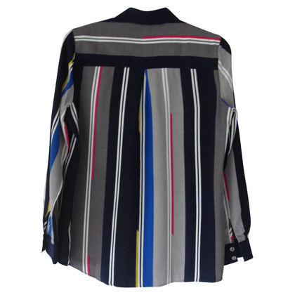 Tommy Hilfiger  blouse