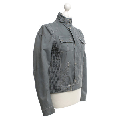 Belstaff Jacket in Gray