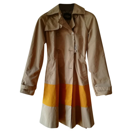 Max & Co Trenchcoat