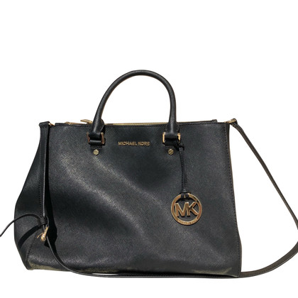 "Michael Kors ""Selma Bag Large"""