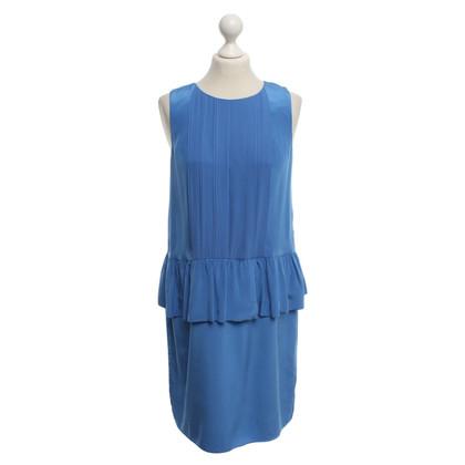 Tibi Habillez-vous en bleu