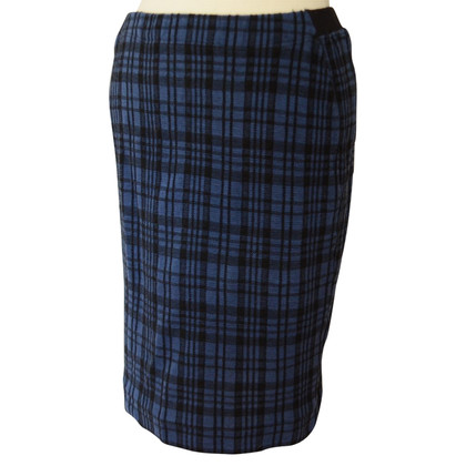 Other Designer Graumann - skirt