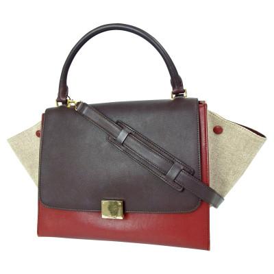 8a077dcfbf509 Céline Bags Second Hand: Céline Bags Online Store, Céline Bags ...