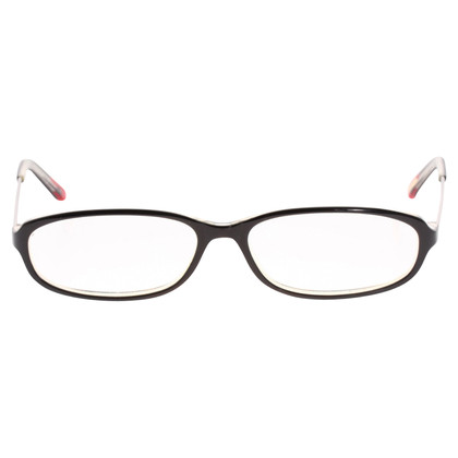Ted Baker glasses