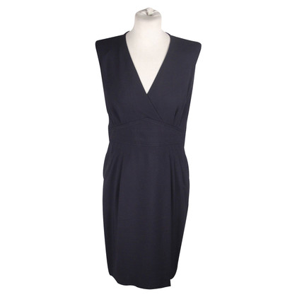 Hermès dress