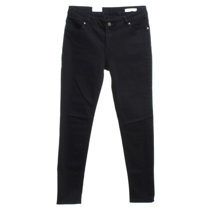 Other Designer Anine Bing jeans in black