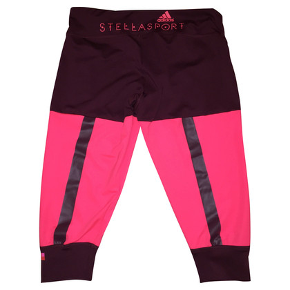 Stella McCartney for Adidas Pants