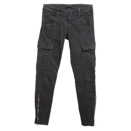 J Brand Jeans with many pockets