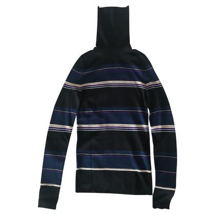 Stefanel maglione maglia