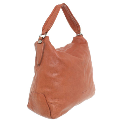 Other Designer Liebeskind - shoulder bag in orange