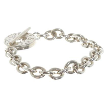 Tiffany & Co. Bracciale in argento