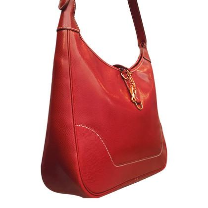 Hermès Tasche