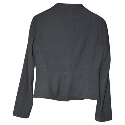 Max & Co blazer