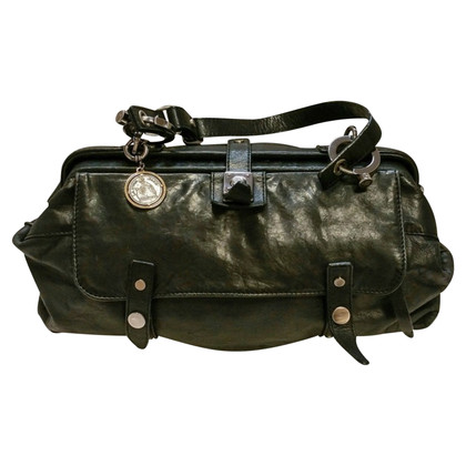 Lanvin Vintage Handbag