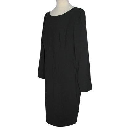 Escada Business dress