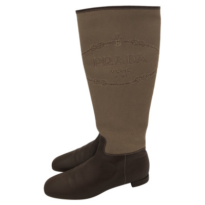 77cab970437 Prada Shoes Second Hand  Prada Shoes Online Store
