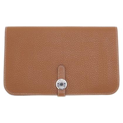 Hermès Wallet Hermes