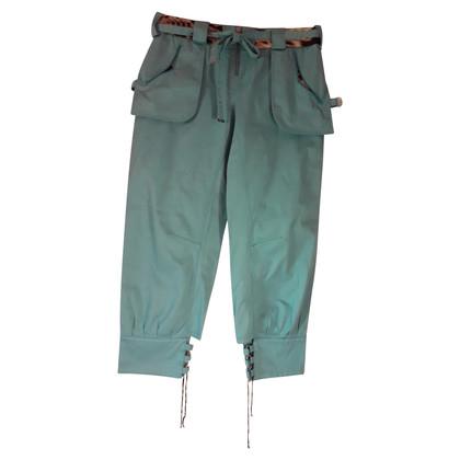 Roberto Cavalli pantaloni