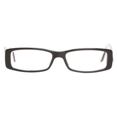 b9e652da08bc Christian Dior Glasses Second Hand  Christian Dior Glasses Online ...