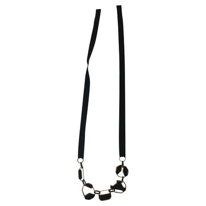 Marni Marni long necklace
