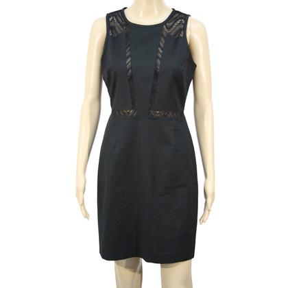Calvin Klein Dress in black