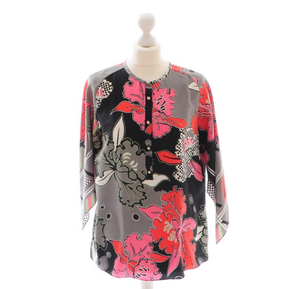 Barbara Bui Silk blouse
