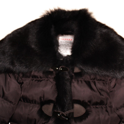 Prada Jacket / coat