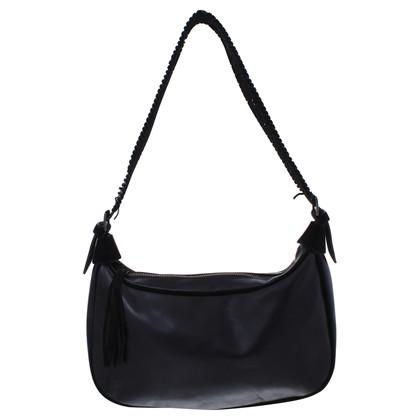 Casadei Bag