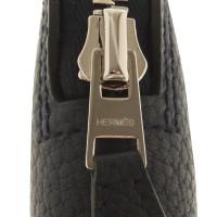 Hermès sac pliable