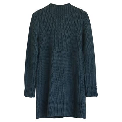Paul & Joe Coat knit