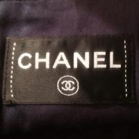 Chanel Pinafore dress