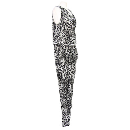 Michael Kors Jumpsuit with pattern