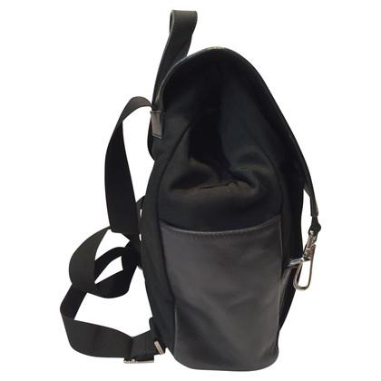 Gucci Classic backpack