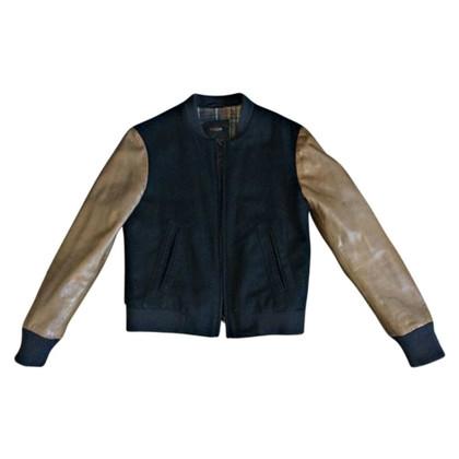 Maje giacca