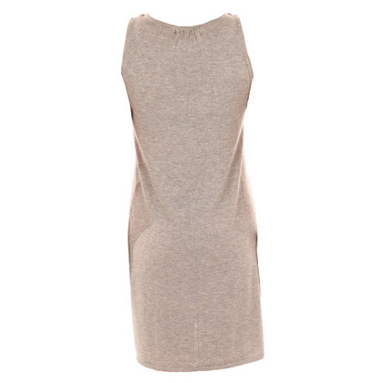 FTC Cashmere/silk dress