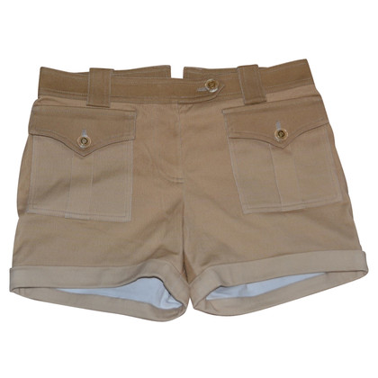 Versace pantaloncini