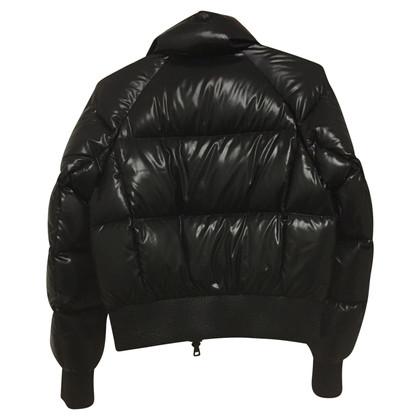 """Moncler Bomber jacket """"Iris"""""""